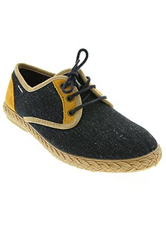 Produit-Chaussures-Femme-MAIANS