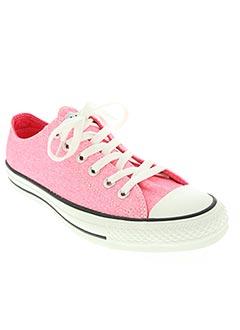 Produit-Chaussures-Femme-CONVERSE