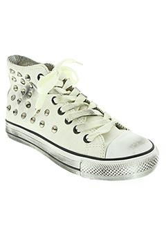 Produit-Chaussures-Homme-STAR