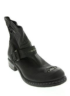 PAPRIKA Chaussures Femme Cher – Chaussures Pas Femme PAPRIKA 3LAR5qc4j