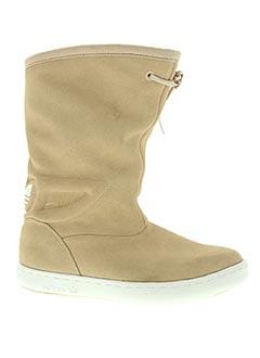 site réputé 6c090 24cdf Bottines Et Boots Sportswear Femme En Soldes Pas Cher - Modz