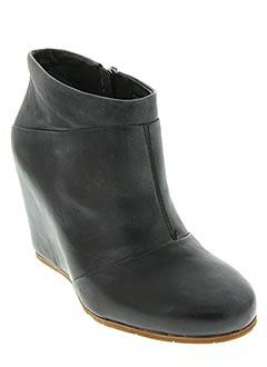 chaussures femme ugg