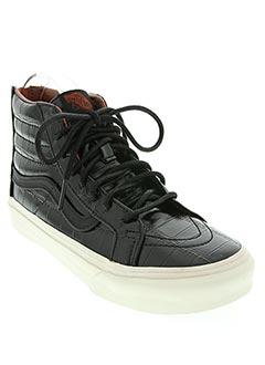 Produit-Chaussures-Femme-VANS