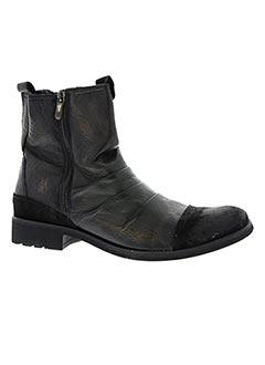 Produit-Chaussures-Homme-MOSHION