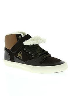 Produit-Chaussures-Garçon-LE COQ SPORTIF