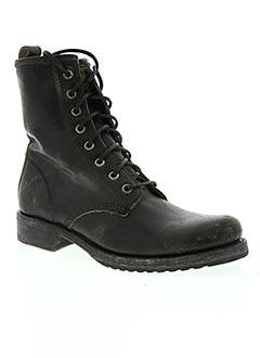 Produit-Chaussures-Femme-FRYE
