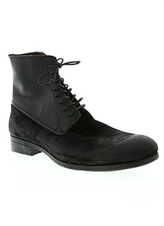 Produit-Chaussures-Homme-COXX BORBA