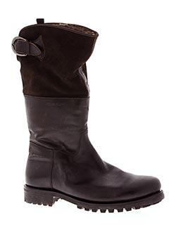 Produit-Chaussures-Homme-GANT