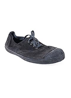 Produit-Chaussures-Homme-BENSIMON
