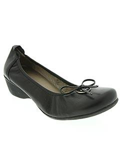 Produit-Chaussures-Femme-ENEKA