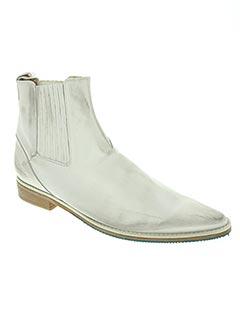 Produit-Chaussures-Femme-ENERGIE