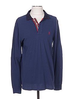 Produit-T-shirts-Homme-CAMBRIDGE