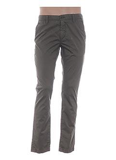 Produit-Pantalons-Homme-TIBET