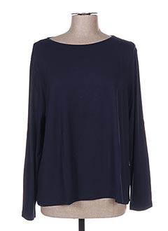 Produit-T-shirts-Femme-G!OZE