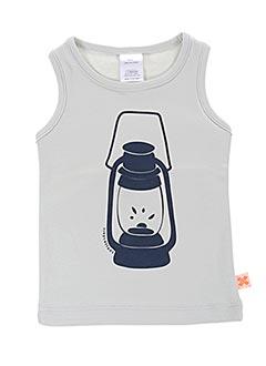 Produit-T-shirts-Garçon-TINYCOTTONS