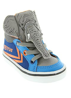 Produit-Chaussures-Enfant-FEIYUE