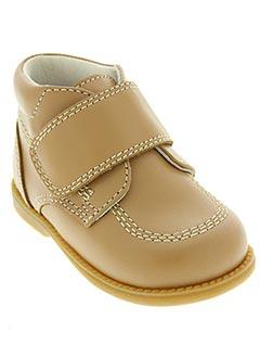 Produit-Chaussures-Garçon-D'BEBE