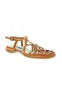 Produit-Chaussures-Femme-ARNOUX