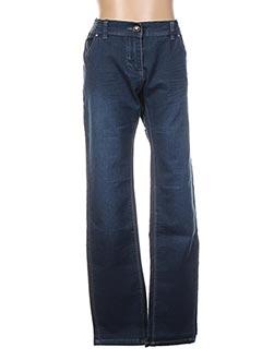 Produit-Jeans-Fille-BECKARO