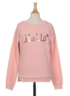 Produit-Pulls-Fille-NAME IT