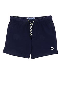 Produit-Shorts / Bermudas-Garçon-MAYORAL