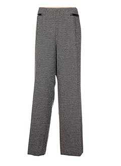 Produit-Pantalons-Femme-GERARD PASQUIER