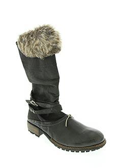 Produit-Chaussures-Femme-ELIANE ET LENA