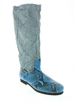 Produit-Chaussures-Femme-CLAUDY