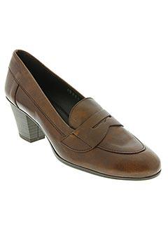 Produit-Chaussures-Femme-DANSI