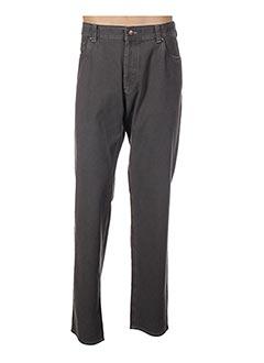 Produit-Pantalons-Homme-B.BROS