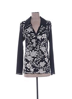 Produit-T-shirts-Femme-MERI & ESCA