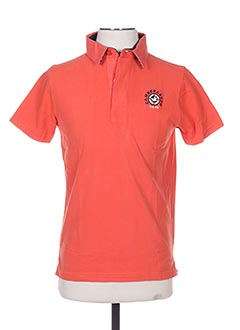 Produit-T-shirts-Homme-CAMBE