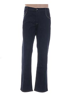 Produit-Jeans-Homme-CAMBE