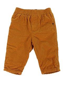 Produit-Pantalons-Enfant-CATIMINI