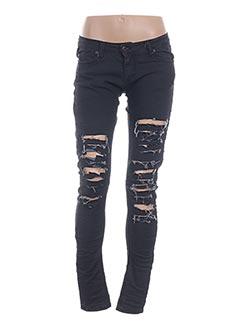 Produit-Jeans-Femme-PLEASE