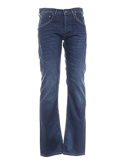 AccessoiresModz Jeans Pepe – Soldes Et Vêtements Y6fyb7g