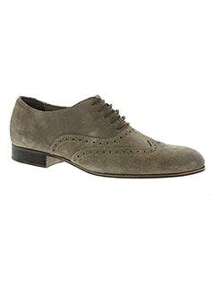 Produit-Chaussures-Homme-REQINS