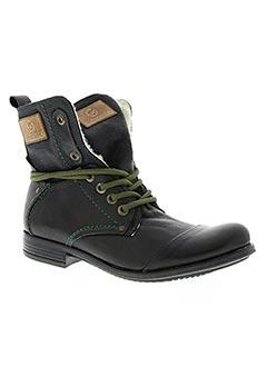 Produit-Chaussures-Homme-SLOWWALK