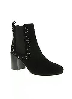 Produit-Chaussures-Femme-L'ATELIER TROPÉZIEN