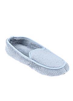 Produit-Chaussures-Femme-QUARTEM