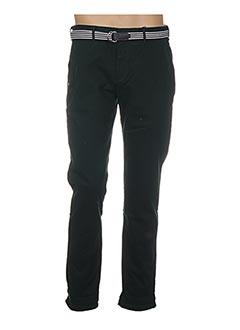 Produit-Pantalons-Homme-SCOTCH & SODA