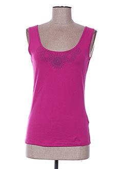 Produit-T-shirts-Femme-COLINE