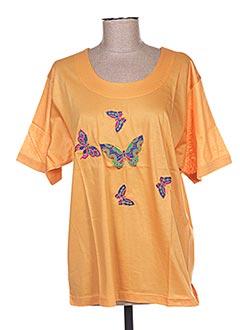Produit-T-shirts-Femme-CHASSAGNARD