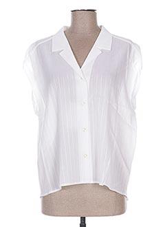 Produit-Chemises-Femme-MOULIN