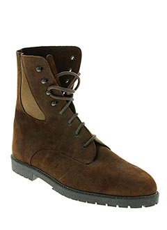 Produit-Chaussures-Homme-WINGS