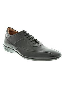 Produit-Chaussures-Homme-CHRISTIAN PELLET