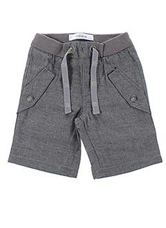 Produit-Shorts / Bermudas-Garçon-MARESE