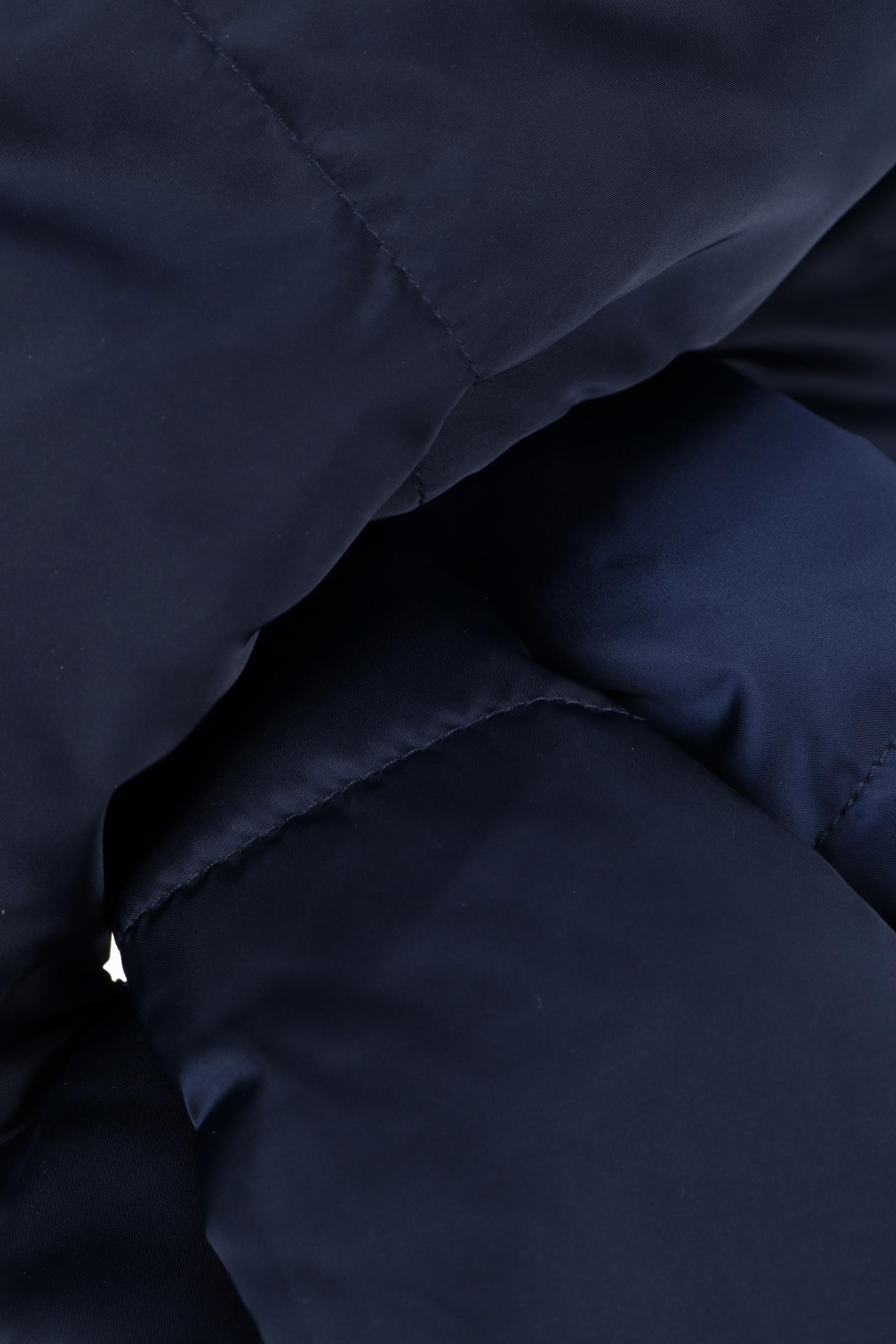 Persona By Marina Rinaldi Echarpes Gants Femme De Couleur Bleu En Soldes Pas Cher 1307252-bleu00
