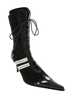 Produit-Chaussures-Femme-EMMANUELLE KHANH