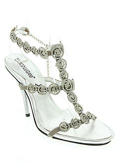 Produit-Chaussures-Femme-ENRICO LUGANI